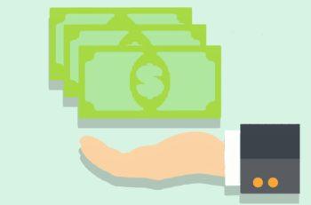 El Estudio Anual de Sueldos y Salarios 2019 recopila un panorama de la situación económica de los trabajadores mediante una investigación profunda.