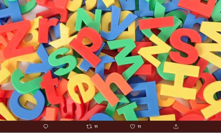 Al momento de elegir una tipografía debemos cuidar algunos aspectos que son fundamentales en un logotipo para crear la reacción correcta.