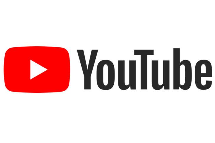 El logo de YouTube tiene una particularidad, que aunque todos reconocemos, le permitió crear un ícono que refleja exactamente su identidad.