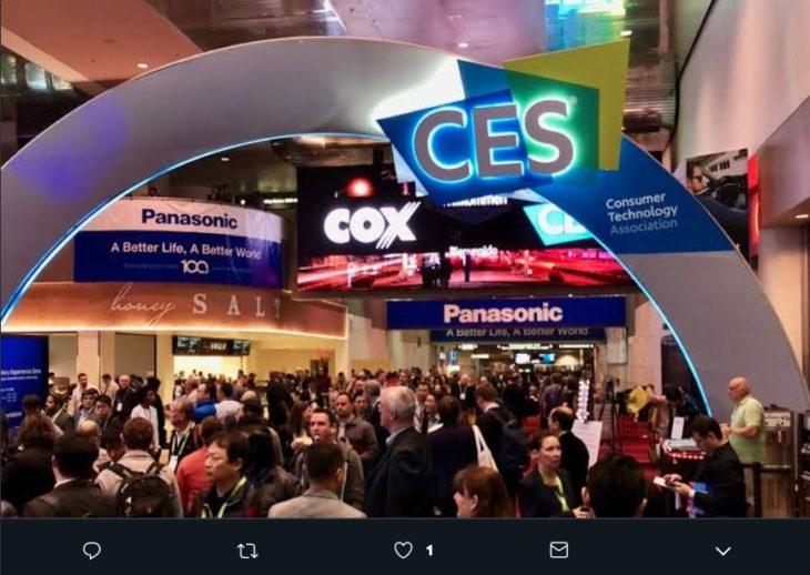 Algunos Gadgets del CES 2019 se presentaron en el primer día, y ansiamos que estén disponibles pronto porque son innovadores e increíbles.