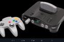 De ser ciertos los rumores las consolas Nintendo 64 mini y Game Cube mini sí podrían existir y ser lanzadas al mercado. ¿Te gustaría?