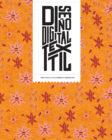El Diseño Digital Textil es una adaptación de la industria textil que se adapta a las nuevas necesidades de permanecer en un plano tecnológico.