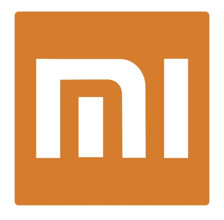 """El logotipo de Xiaomi es en realidad sólo una parte de la palabra, la sílaba """"MI"""" le da identidad a la marca al ser las iniciales de Mobile Internet."""