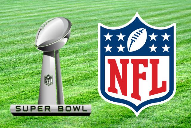 Dentro de toda la evolución gráfica del campeonato, estos son los mejores logos del Super Bowl entre los 53 que existen actualmente.