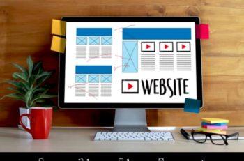 Utiliza algunos de los mejores Plugins para Wordpress y optimizarás tu sitio web de manera exponencial, incluso con los distintos objetivos.