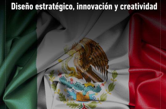 La evolución de la bandera de México no tiene una línea cronológica bien definida, dado que existen muchas variantes utilizadas por grupos y movimientos.