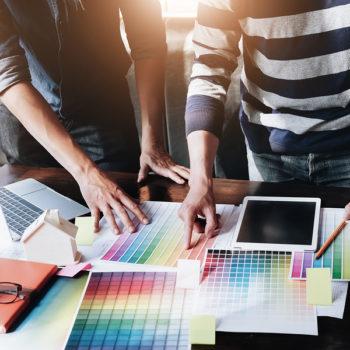 Paredro lanzará la sexta edición del Directorio Nacional de Diseño 2019, que cuenta con más de 3,000 contactos y tú puedes ser uno de ellos.