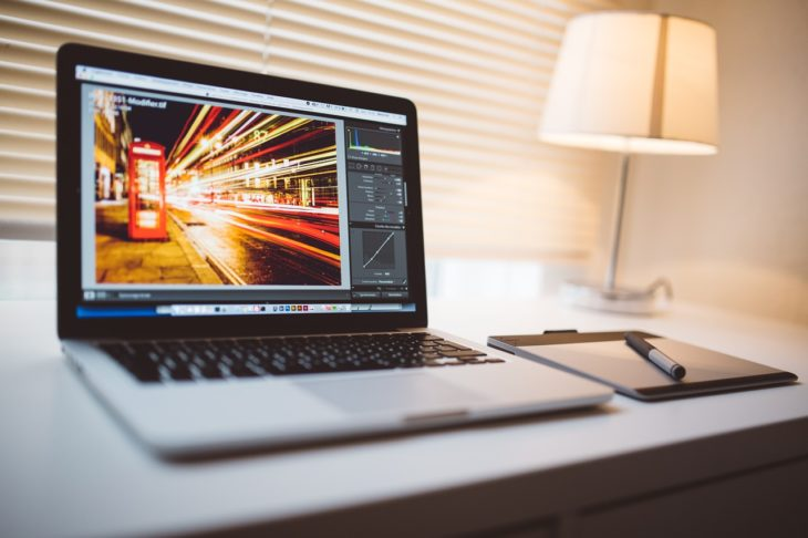 Estos trucos de Lightroom te permitirán simplificar tu proceso de edición, aunado de que destacarás los detalles más valiosos de la fotografía.