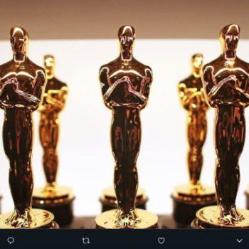 La Academia anunció las 4 categorías de los Premios Oscar que serán entregadas durante los comerciales y los expertos no están de acuerdo con la decisión.