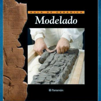 El Modelado de Arcilla es más que jarrones y arcilla, te permite crear cientos de esculturas u objetos que centrarán tu creatividad en algo.