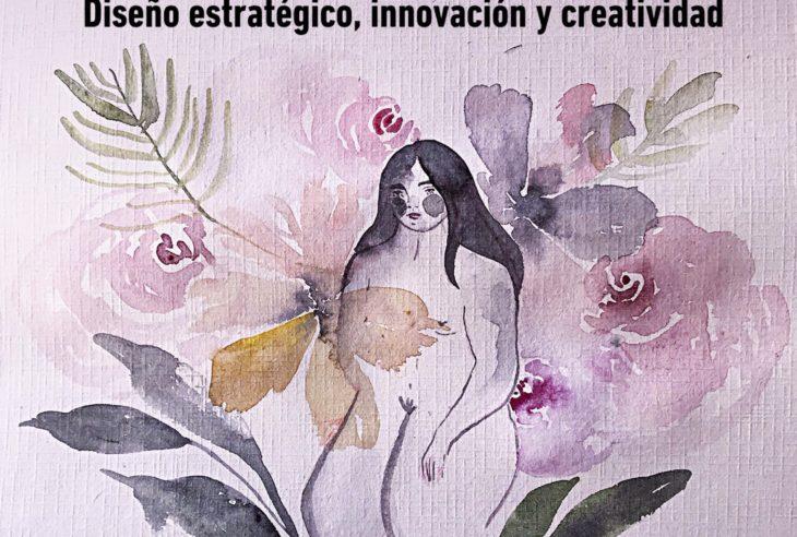 En el marco del Día Internacional de la Mujer, Paredro reconoce las Diseñadoras Gráficas que luchan a diario por la equidad de género con su trabajo.