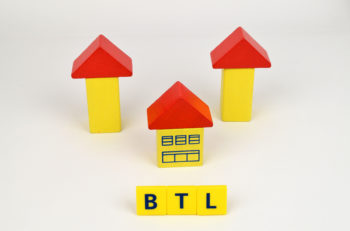 El Visual Merchandising BTL es una estrategia de marketing que recurre a los colores y el diseño para captar la atención de los consumidores.