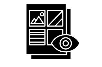 Utiliza estos componentes en tus gráficos para destacar tu marketing visual y captar la atención de los usuarios online fácilmente.