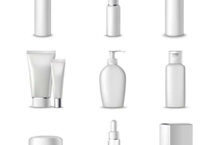 ¿Cómo diseñar un empaque creativo que sea atractivo para el cliente? Existen algunos parámetros que se pueden considerar para el packaging.