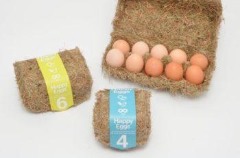 ¿Alguna vez compraste algo sólo por el empaque? El diseño del packaging juega un papel muy importante en nuestra decisión de compra, lo habías reflexionado?