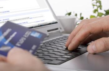 Elementos fundamentales para crear una tienda online 💲