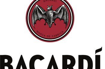En el logo de Bacardi se mantiene un elemento fácil de reconocer desde hace 130 años, se trata de un murciélago, pero ¿sabes porque se eligió?