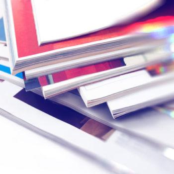 Publicita tu agencia en el Directorio de Diseño 2019, una agenda de contactos en el que tus clientes te encontrarán más fácil.