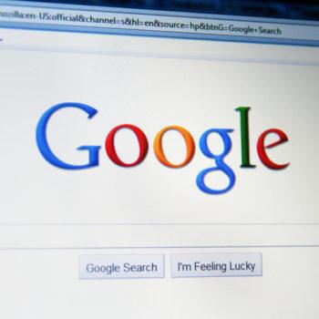 Estos comandos para buscar en Google te ayudarán a encontrar con exactitud lo que deseas, así no te perderás en el universo del internet.