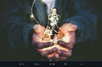 Iniciar una compañía no es nada sencillo, debido a las muchas adversidades. Afortunadamente existen apps para emprendedores que te ayudarán.