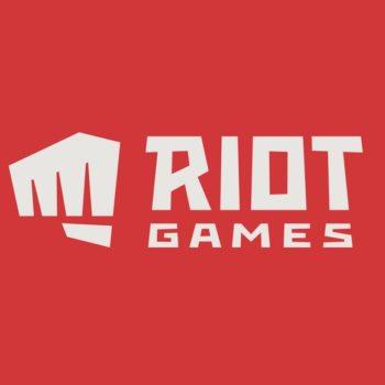 El nuevo logo de Riot Games renueva la imagen de la compañía creadora de League of Legends, lo que permite que sea más legible pero igualmente poderosa.