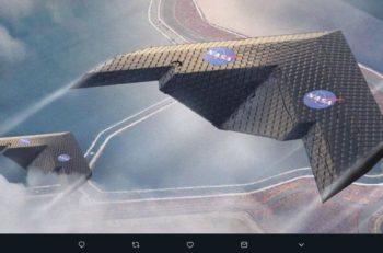 Las alas para aviones con diseño flexible similar al de las aves podría ser una realidad próximamente si los prototipos funcionan correctamente.