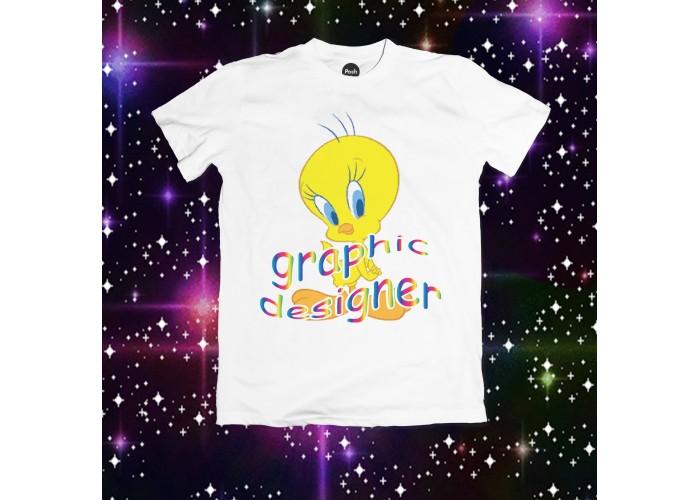 El diseño es algo que llevamos siempre presente, incluso en nuestra ropa, es por ello que estas playeras de la cultura pop rinden el homenaje necesario.