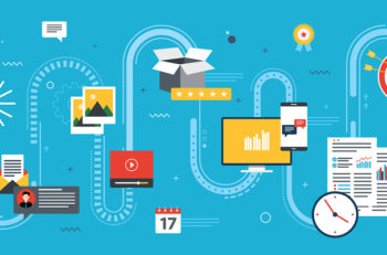 6 cuestiones de marketing digital que todo diseñador debe saber