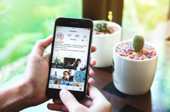 El Algoritmo de Instagram ahora penaliza los hashtags, esos con los que solías invadir tus publicaciones para que la gente te encontrara. #️⃣