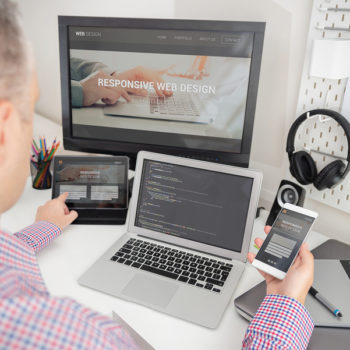 Estos dispositivos para diseñadores gráficos conforman las herramientas básicas para desarrollarse correctamente y crear productos eficientes.