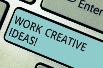 Existen habilidades creativas que no pertenecen a los sistemas de enseñanzas, pero que puedes aprender de forma autónoma y desarrollando poco a poco.