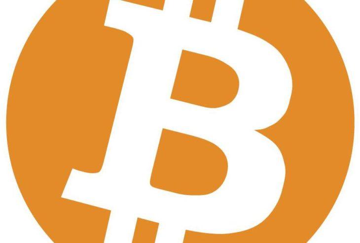 El logo de Bitcoin fue diseñado por su propio fundador Satoshi Nakamoto en 2010, aunque pareciera muy simple, tiene un significado especial detrás.