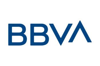 Bancomer se despide de México y lo reemplaza un nuevo logo de BBVA, que unificará al grupo financiero en todas las marcas que tiene a nivel mundial.