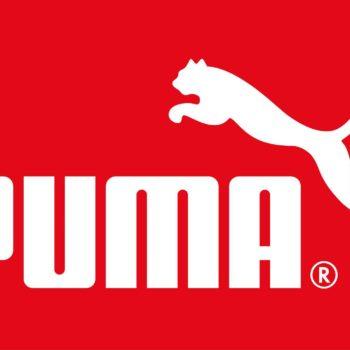 El logo de Puma representa la velocidad, fuerza, flexibilidad y agilidad