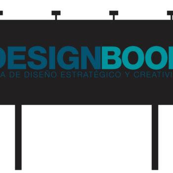 Si deseas promover tu empresa de diseño, darle exposición y que esté respaldada por Paredro, no pierdas la oportunidad de formar parte del DesignBook 2019.