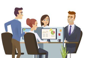 Las redes sociales no son exclusivas de un solo perfil, el Community Management para Diseñadores es una habilidad que se requiere hoy en día.
