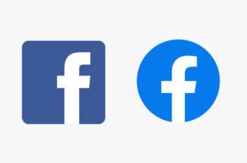 Recientemente Mark Zuckerberg presentó actualizaciones para la red social, entre las que se encuentra un nuevo logo de Facebook y un rediseño del sitio.