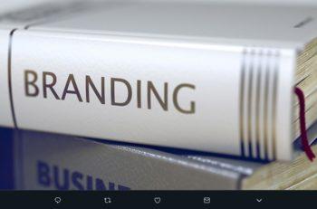 Jennifer Aaker propuso las dimensiones de la personalidad de la marca para aterrizar las emociones que abarca una marca en su branding.