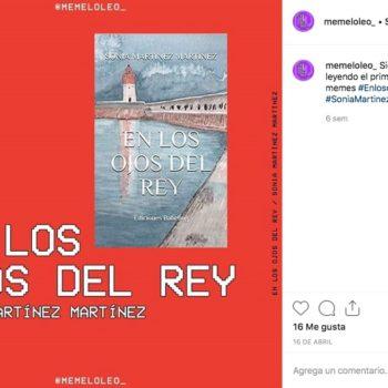 Memeloleo es el primer libro traducido a memes, gracias a una campaña que demuestra el poder de las imágenes sobre la atracción de los consumidores.