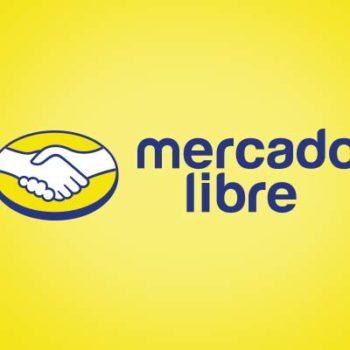 El logo de Mercado Libre evolucionó para darle uniformidad a todos los servicios que ofrecía el sitio, sin perder sus valores y la confianza de sus usuarios.