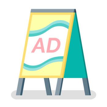 Existen elementos de un cartel que son indispensables para crear una composición adecuada y visualmente atractiva, te decimos cuales son.