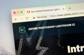 Aprende Lightroom en 30 minutos con este tutorial que muestra los aspectos básicos del programa de Adobe, así como las principales herramientas de éste.