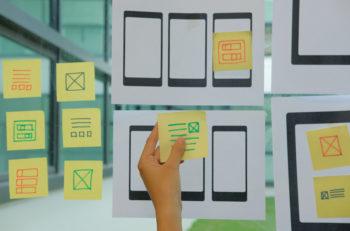 Existen objetivos de la experiencia de usuario que son fundamentales a la hora de diseñar un sitio web, estos nos ayudarán a crear una mejor interacción.