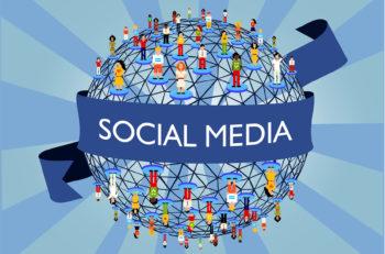 El Visual Content es una extensión del Content Marketing, y se puede utilizar en las redes sociales para crear un impacto con más alcance.