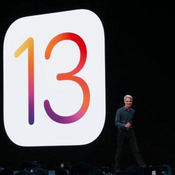 Durante el WWDC19 Apple anunció que podrás crear stickers de memojis, además de personalizarlo con diversos accesorios y maquillaje.