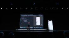 Durante la WWDC19, Apple mostró las impresionantes características de la Mac Pro 2019, así como un diseño semejante al de la Power Mac G5.