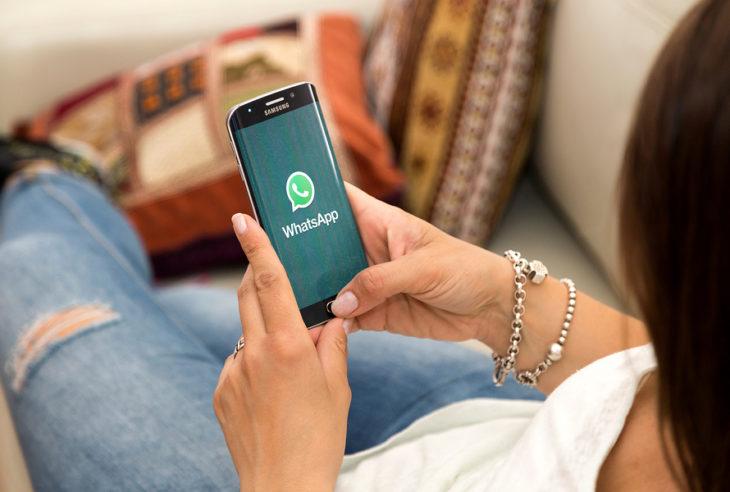 Ahora es posible cambiar la tipografía de Whatsapp para personalizar tu mensaje y que de ésta manera se más dinámico y atractivo. Te decimos cómo hacerlo.
