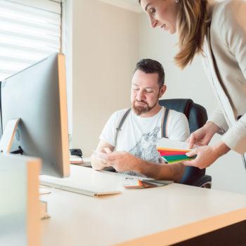 Registra tu agencia en en la última oportunidad del Directorio Nacional de Diseño 2019, forma parte de una lista de 3,000 contactos.