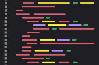 Con este tutorial entenderás la teoría, fundamentos y las herramientas básicas de la programación para comprender lo que los profesionales te dicen.